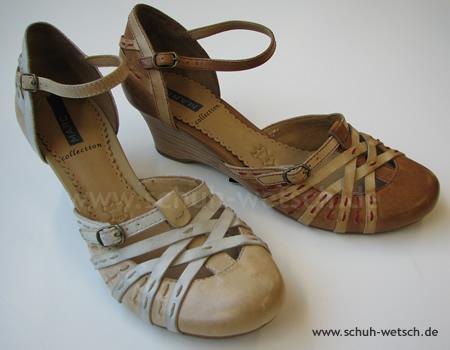 MARC Sandalette Roma