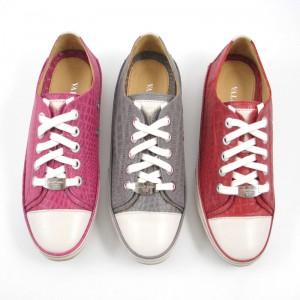 valmy-sneaker-kroko