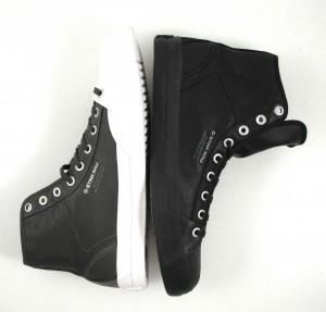 G-STAR Sneker Boots