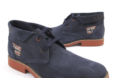 huge discount 76630 a15f6 shoes&style – Neues & Nützliches aus der Schuh- und Modewelt