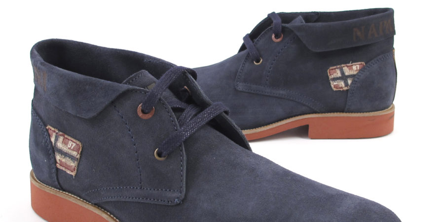 herrenschuhe – shoes&style